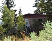 127 Elk Place, Black Hawk image