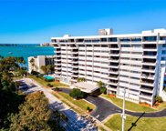 30 Turner Street Unit 603, Clearwater image