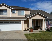 4537 Shannondale Dr, Antioch image