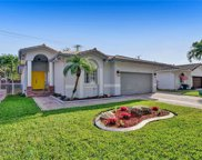 12278 Natalie Cove Rd, Cooper City image