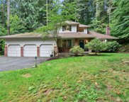 19317 229th Ave NE, Woodinville image