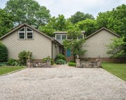 905 Holly Tree Gap Rd, Brentwood image