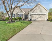 16916 Hickory Way, Wildwood image