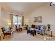 3936 Asbury Dr, Fort Collins image