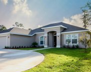3499 SW Voyager Street, Port Saint Lucie image