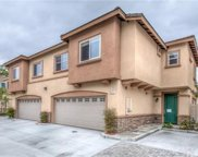 6171     Orange Ave, Cypress image