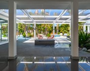 1256 E San Lorenzo Road, Palm Springs image