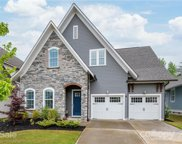 404 Sensibility  Circle, Fort Mill image