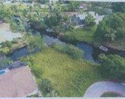 9829 Tonya Ct, Bonita Springs image