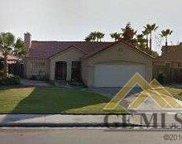 11113 Soltierra, Bakersfield image