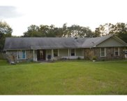 4809 Thonotosassa Road, Plant City image