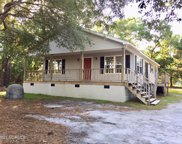 1443 E Boiling Spring Road, Southport image