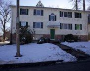 92 Brook St Unit 92, Holyoke image