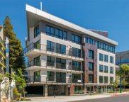 1605 Riviera Avenue Unit 601, Walnut Creek image
