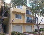 1000 Crestwood Court S Unit #1009, Royal Palm Beach image