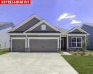 133  Coddle Way, Mooresville image