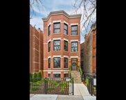 1526 N Leavitt Street Unit #2, Chicago image