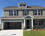440 Cypress Springs Way, Little River image
