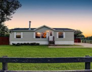 3213 Meyer Road, Sealy image