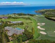 501 Honokohau, Maui image