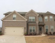 2846 Cove View Court, Dacula image
