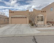 11639 Blue Ribbon Road SE, Albuquerque image