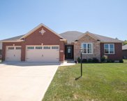 346 Crown Point  Drive, Clearcreek Twp. image