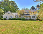 4706 Thomson Highway, Lincolnton image