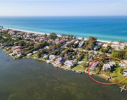 5210 Gulf Of Mexico Drive Unit 201, Longboat Key image