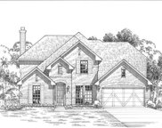 1931 River Rock Lane, Prosper image