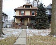 1232 Nuttman Avenue, Fort Wayne image