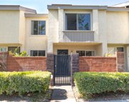 2043   S June Place, Anaheim image