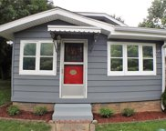 3408 Anderson  Street, Indianapolis image