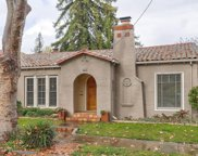 1323 Glenwood Ave, San Jose image