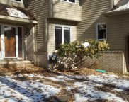 5540 Timber Trail, Independence image