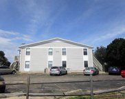 3208 Redwood Ln Unit #D, Gulf Breeze image