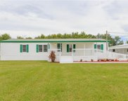 5213 R M D Avenue, Plant City image