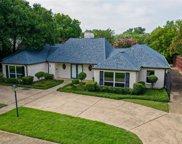 7212 Briarmeadow Drive, Dallas image