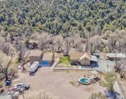 7806 W Gibson Ranch Road, Payson image