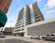 50 East 16Th Street Unit 1401, Chicago image