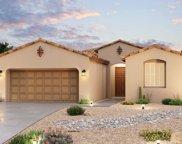 40805 W Haley Drive, Maricopa image
