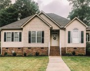 2171  Belle Chase Road, Rock Hill image