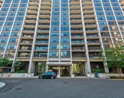 1560 N Sandburg Terrace Unit #3203, Chicago image