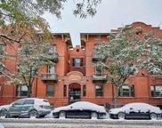 1475 Humboldt Street Unit 22, Denver image