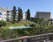 950 CAGNEY LANE #308, Newport Beach image