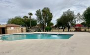 14867 W Acapulco Lane, Surprise image