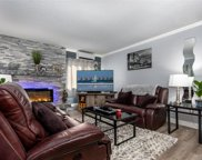 8330 Zuni Street Unit 107, Denver image