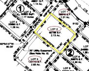 Legal Address Only, Coffman Cove image