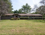 1420 Lipscomb Dr, Brentwood image