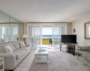 1100 E E Highway 98 Unit #UNIT A103, Destin image